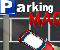 Parking Mad
