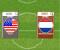 Pax World Cup 2010