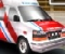 Ultimate Ambulance