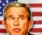 Bush vs The Fly