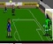 Death Penalty Zombie Soccer