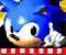 Dodgin Beats Sonic