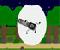 Battle Egg