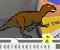 Treadmillasaurus Rex